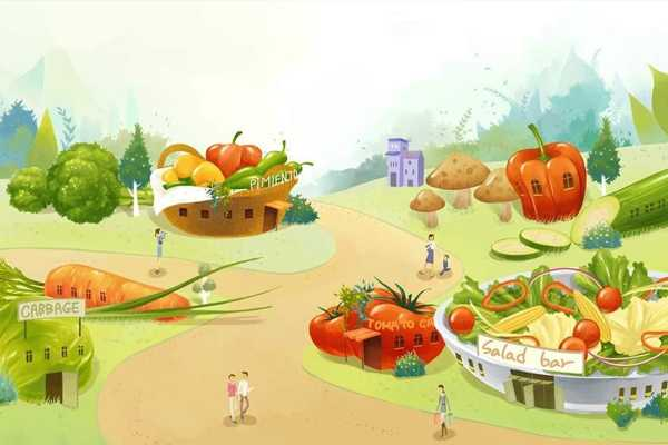 百合番茄炖鸡的制作方法及莲子-百食汇酸步骤排骨的做法图片